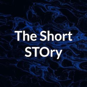 The Short STOry Logo